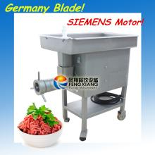 Industrial Automatic Meat Grinder Machine, Meat Grinding Machine