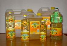 Vegetable Cooking Oil CP10