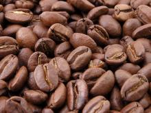Arabica Coffee