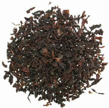 OPA Black tea
