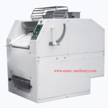 Automatic Dough Processing Machine