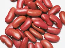 High qualtiy Red Kidney bean,2013 crop,HPS