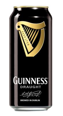 High quality Guinness beer (Bulk) Foreign Extra Stout