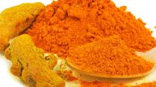 Turmeric Powder for sale