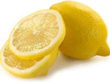 Hot Sale Fresh Lemons