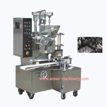 Automatic Shaomai Machine