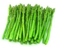 Sell Fresh Asparagus