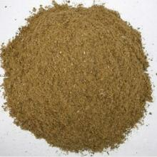 poultry dry fish food