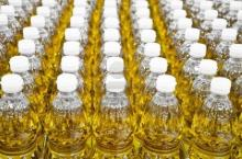 100% Refined canola Oil