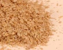 TOP QUALITY WHEAT BRAN MEAL AVAILABLE FOR SALE
