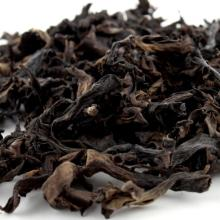 Dried Black Trumpet Mushrooms for Sale