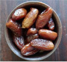 Jumbo Medjool Dates,Pitted Dates,Organic Medjool Dates,Zahidi Dates