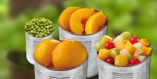 Canned Fruit,Canned Apricot,Canned Peach,Canned Apple,Canned Strawberry,