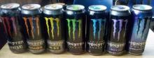 monster energy drinks available at great prices