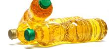 CP8 Cooking Oil (100% Vegetable Oil)