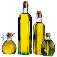 Extra olive oil wheat germ oil price