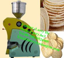 rice cracker machine