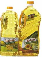 refined soya bean lecithin oil
