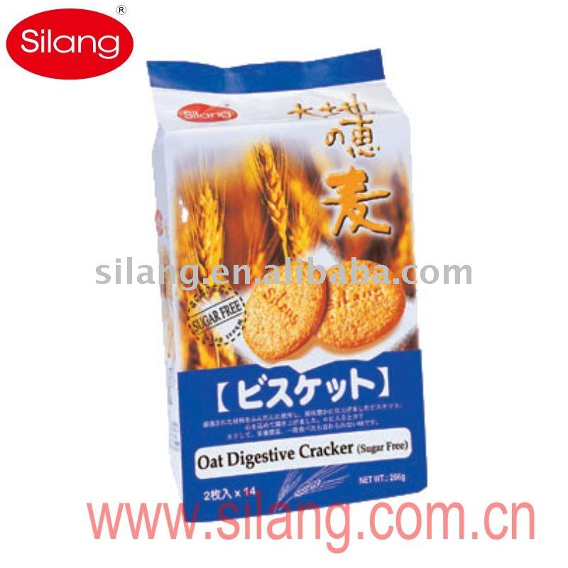 266g Sugar Free Biscuit Wheat Digestive Biscuits products,China 266g Sugar Free Biscuit Wheat Digestive Biscuits supplier800 x 800 jpeg 64kB