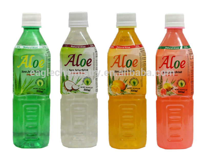 natural aloe vera juice drink products china natural aloe vera juice drink supplier. Black Bedroom Furniture Sets. Home Design Ideas