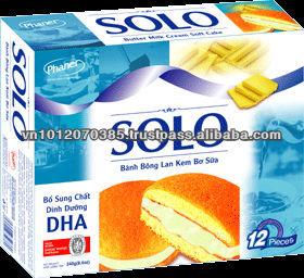Vietnam Solo Butter Milk Cream Soft Cake 96gr products,Vietnam Vietnam Solo Butter Milk Cream Soft Cake 96gr supplier280 x 256 jpeg 31kB