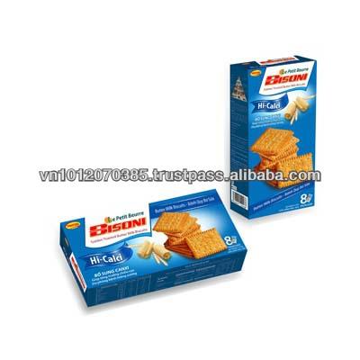Vietnam Bisoni Hi Calci Biscuit 192g products,Vietnam Vietnam Bisoni Hi Calci Biscuit 192g supplier400 x 400 jpeg 25kB