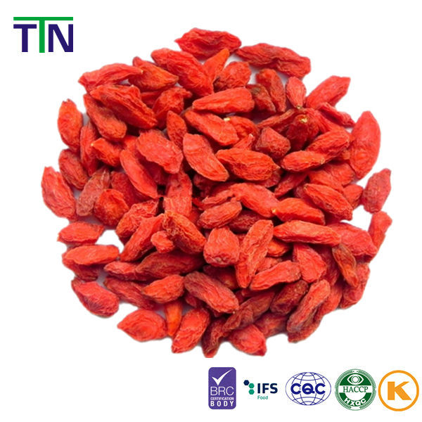 TTN wholesale export extract certified organic ningxia goji berry products,China TTN wholesale export extract certified organic ningxia goji berry ...600 x 600 jpeg 77kB