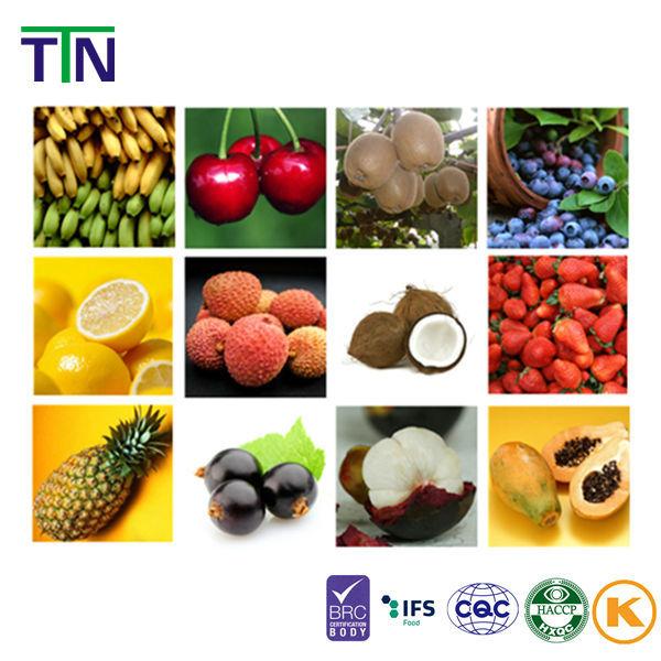 Dried fruit dried food packaging bag wholesale freeze dried food products china dried fruit - Dried fruit business ...