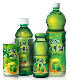 Amazing Fruit Juice Fresh Green Plum Juice Model Jwf 120 Products South Korea Amazing Fruit Juice Fresh Green Plum Juice Model Jwf 120 Supplier