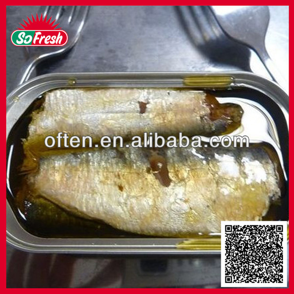 wholesale sardines