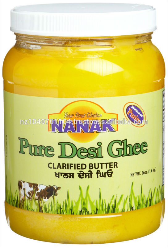 100% Pure Cow Butter Ghee Best Quality products,New Zealand 100% Pure Cow Butter Ghee Best Quality supplier544 x 800 jpeg 88kB