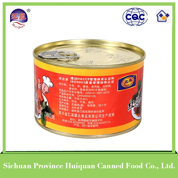 how to cook canned luncheon meat