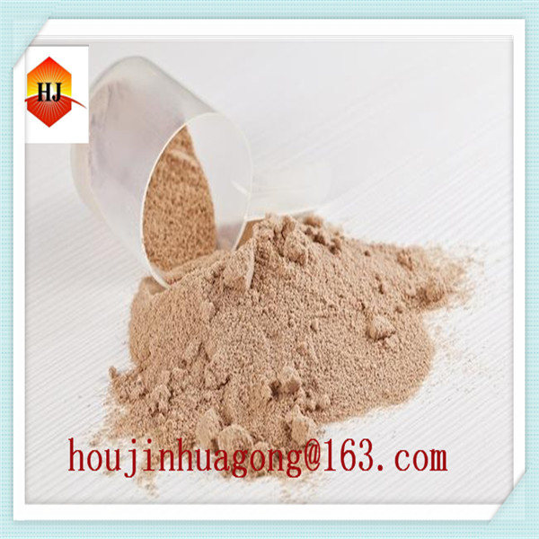 full cream milk powder of baby milk powder brands wholesale from China factory directly