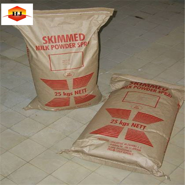 25kg Full Cream Milk Powder By China Manufacturer At