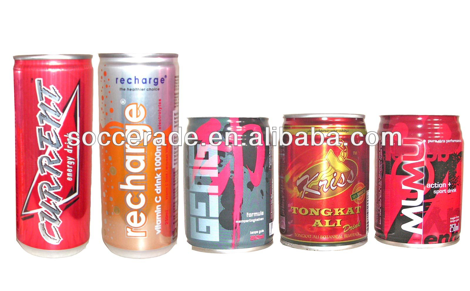 250ml Energy drink private own brand products,China 250ml ...