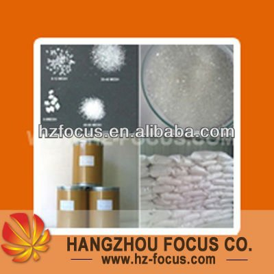 25KG/DRUM Sodium saccharin/Sodium saccharine sweetener