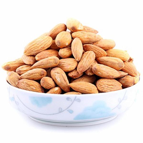 High quality Almond kernel in bulk, ISO HACCP products,China High quality Almond kernel in bulk, ISO HACCP supplier600 x 600 jpeg 71kB