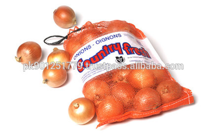 Whole sale fresh red onions in bulk in Pakistan in high quality onion price ton types red onions low