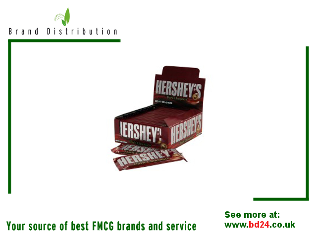 why use direct channel of distribution for hershey chocolate bar Kit kat marketing plan singapore uploaded by , boasting a strong distribution channel strategy cadbury and hershey chocolate bars can also be found on the.