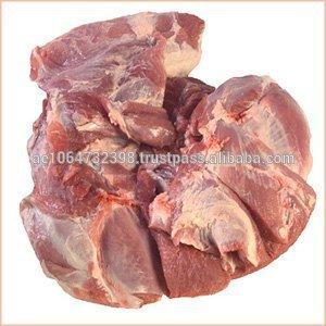 frozen pork ham 3D ,Pork Jowls and pork tails
