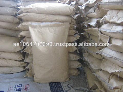 25 kg bags milk powder from Europe