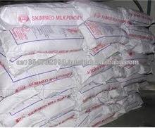 Whole Milk Powder (WMP) / condensed milk powder