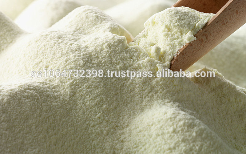Aptamil,Nutrilon,Hero Baby (Friso) Baby Milk Powder