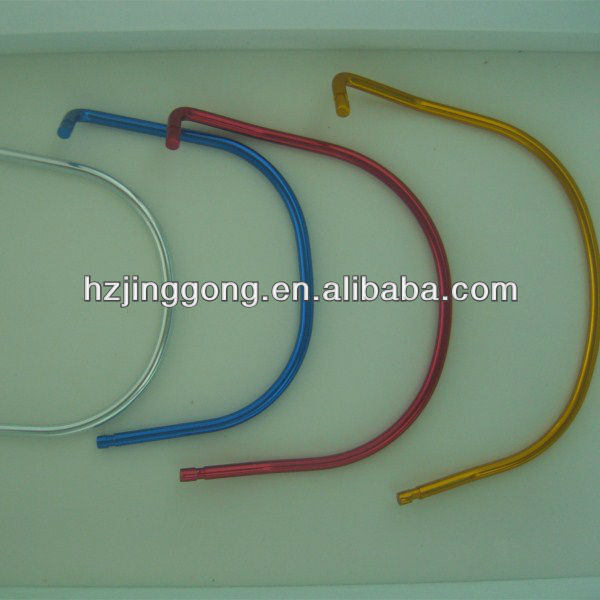 Fishing reel wire forming spring&spring water in bulk