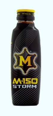 THAI ENERGY DRINK 150 ML BOTTLE products,Thailand THAI ...
