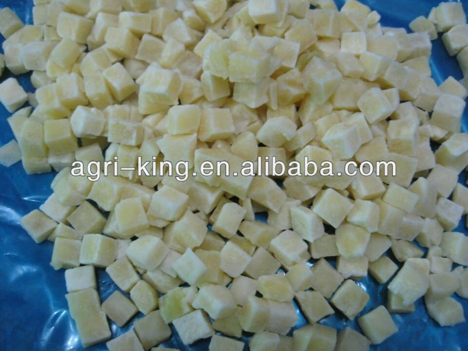 frozen potato import and export products,China frozen potato import and export supplier960 x 720 jpeg 108kB