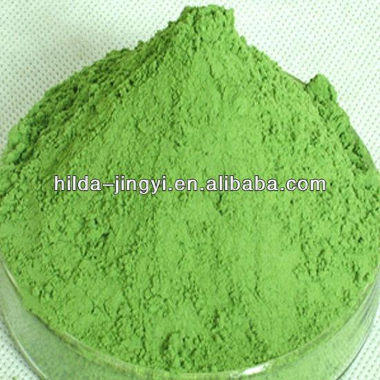 Certified organic barley grass powder/young barley leaves powder/barley seedling powder 200mesh