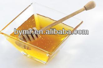 Popular Chinese green food new zealand manuka honey