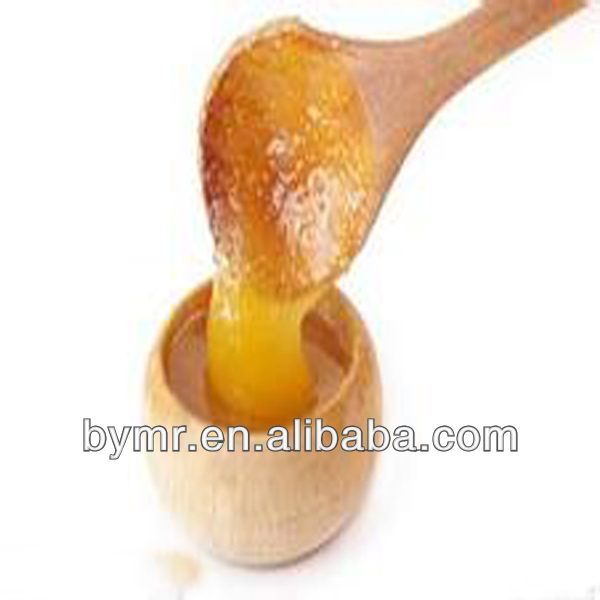 manuka honey active,raw manuka honey