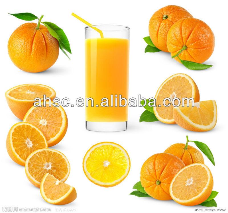 Ingredient Fruit Cake With Orange Juice